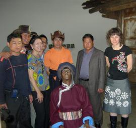 mosuo-group.jpg