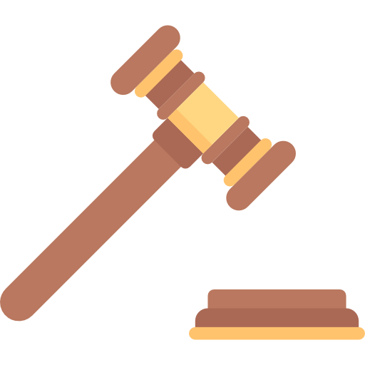 Portland Business Litigation