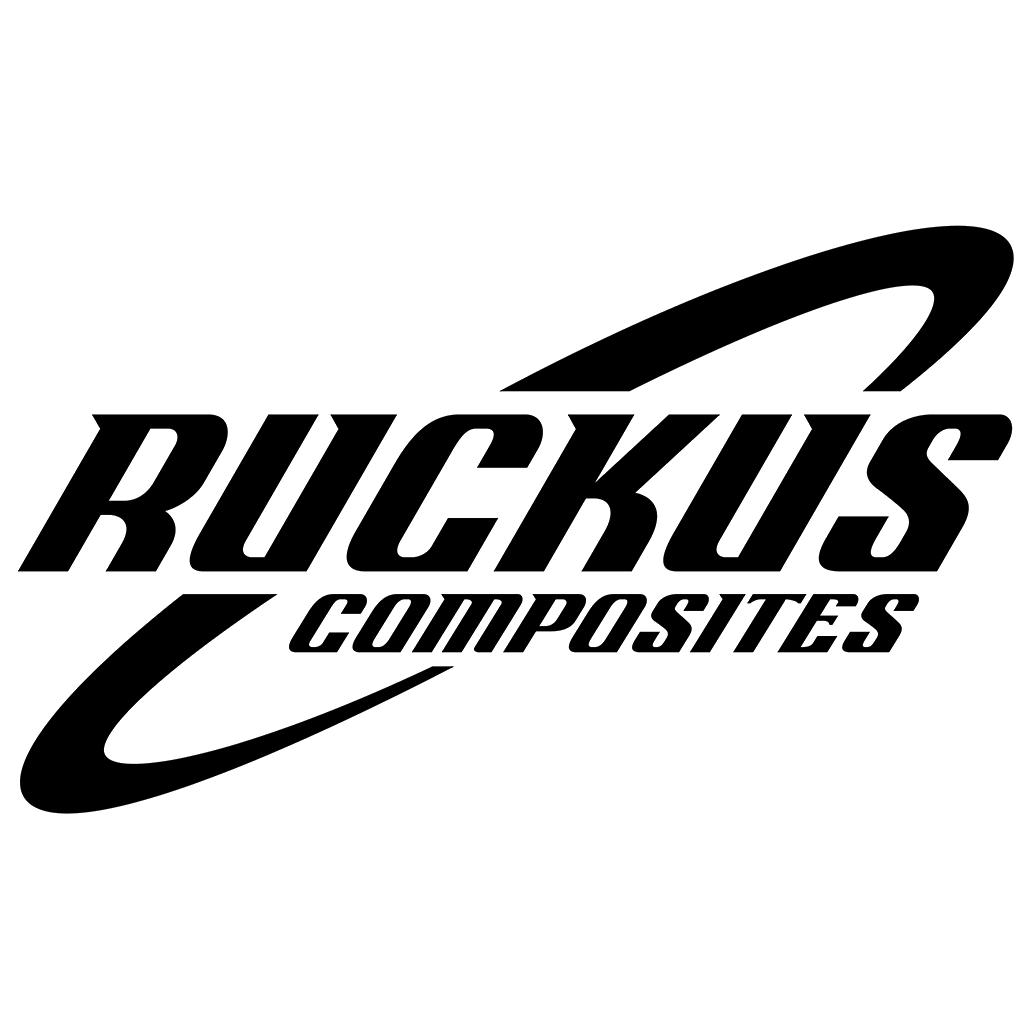 Ruckus Composites