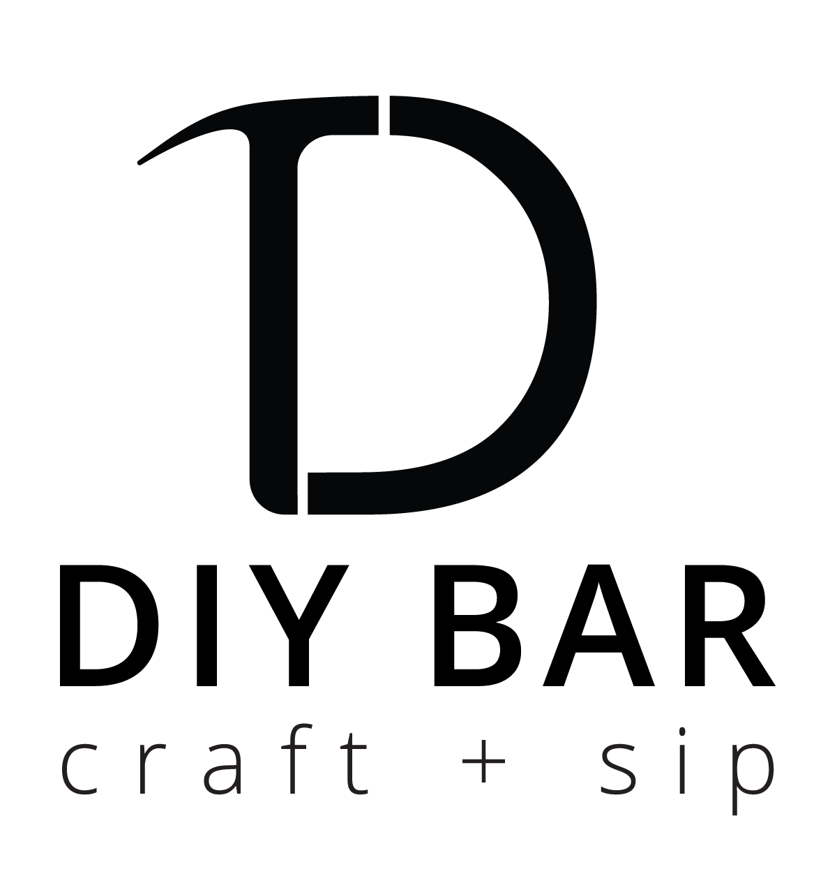 diy bar logo.png