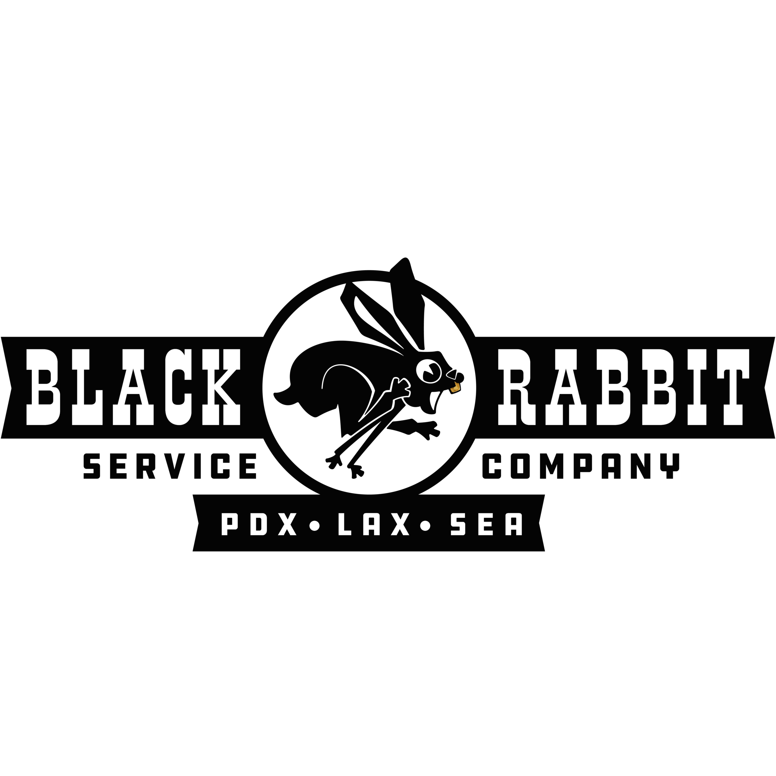 black rabbit service co logo.png
