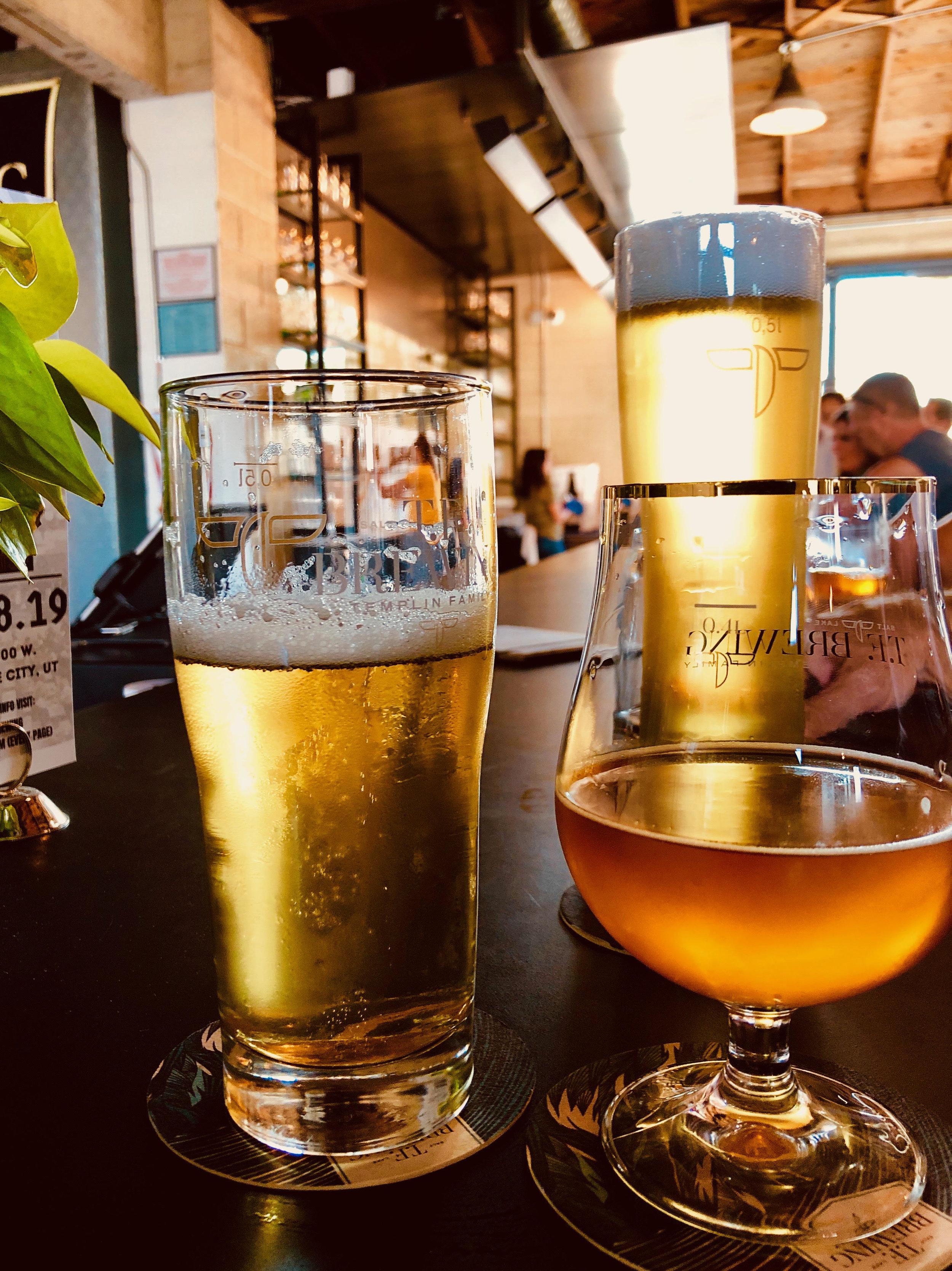 biers-.jpg