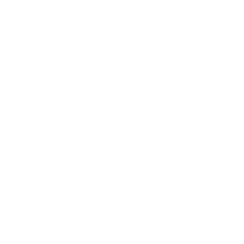 Swift Digital & Design logo.png