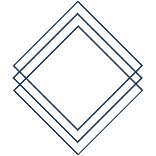 Diamonds (dark transparent).png