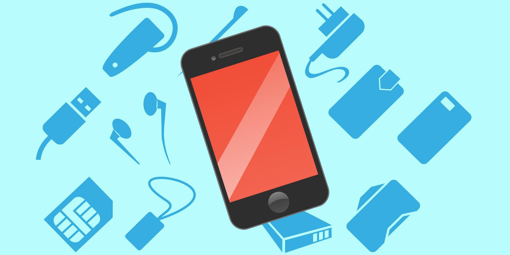 smartphone-accessories.jpg