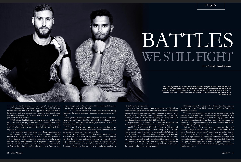 Battles_use.jpg