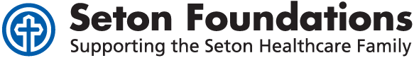 Seton Foundations