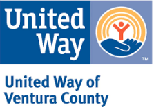 United Way of Ventura County