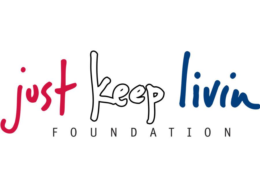 Just Keep Livin Foundation