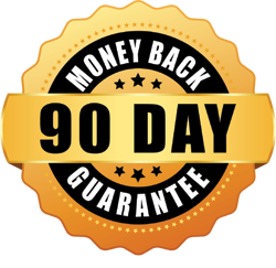 90_day_money_back.png