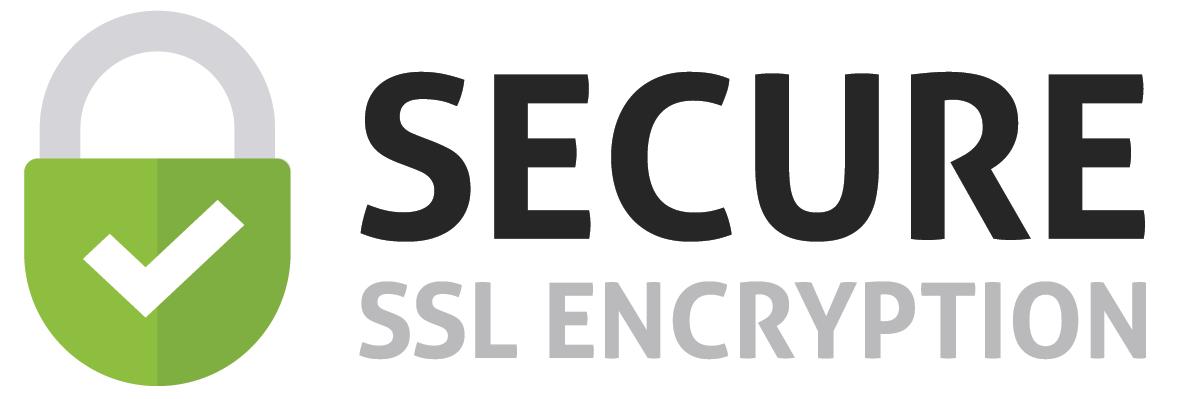 SSL_badge_lg.png