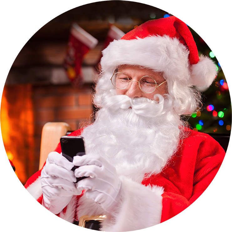 santa texting.png