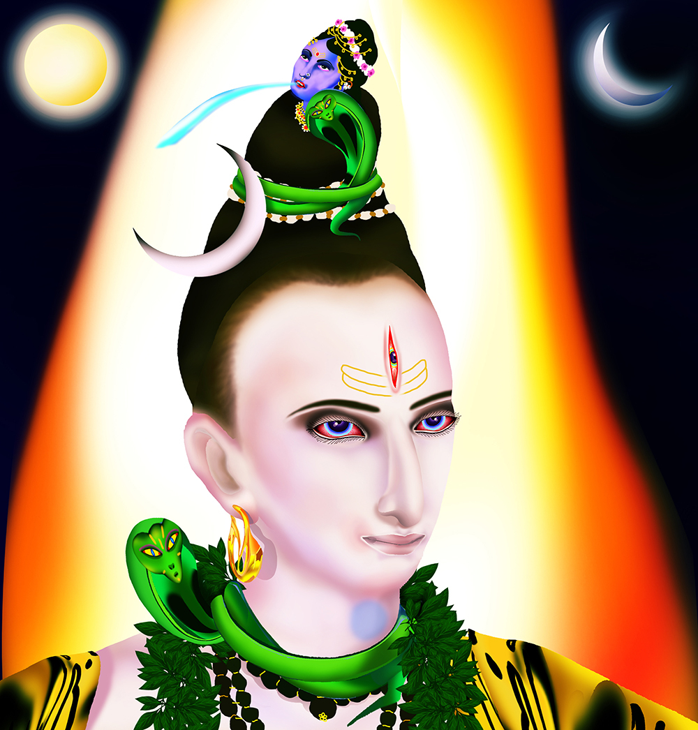 20-Maha-Sambhu.jpg