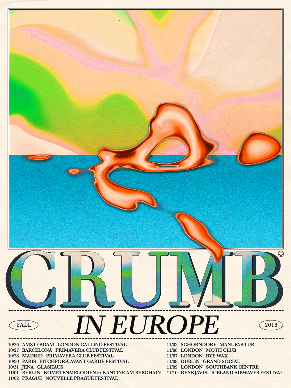 Crumb, European Tour_Revision_4.png