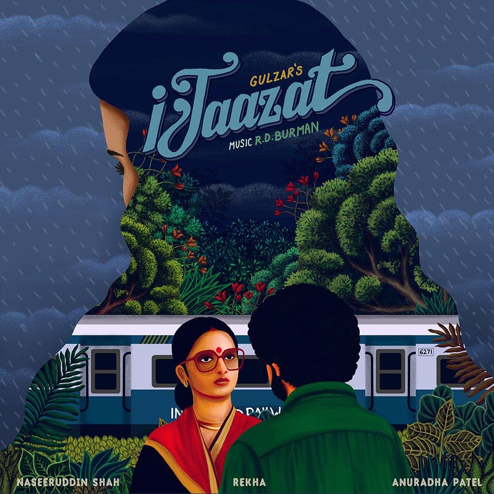 Ijaazat-Final.jpg
