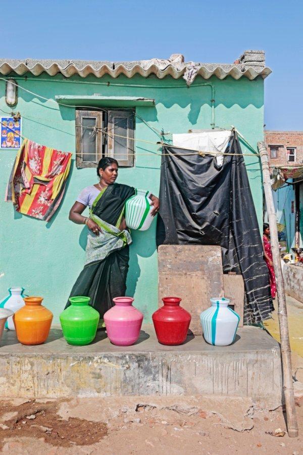 Anshika-Varma_Alcott-Kuppam_C3A6389_d260341a0224bb248f9f6b16cad40c3b.jpg