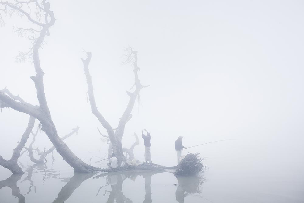 Sarker-Protick_Of-River-And-Lost-Lands_001.jpg