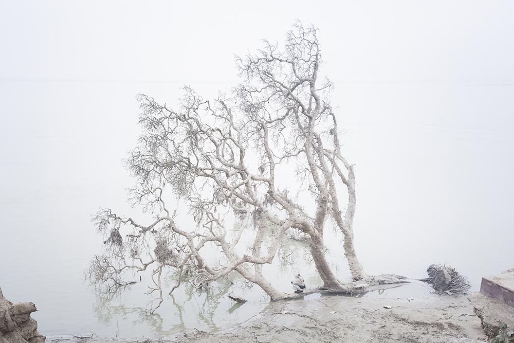 Sarker-Protick_Of-River-And-Lost-Lands_020.jpg