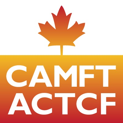 Accreditation Hours - The Canadian Association for Marriage and Family Therapy Association has approved this Conference as follows:Pre-Conference - 7 hoursSaturday Conference - 6 hoursSunday Conference - 3 hours