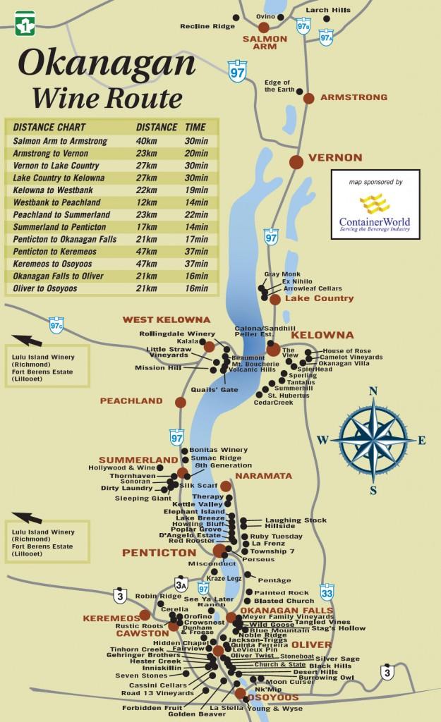 Okanagan-Wine-Route1-625x1024.jpg