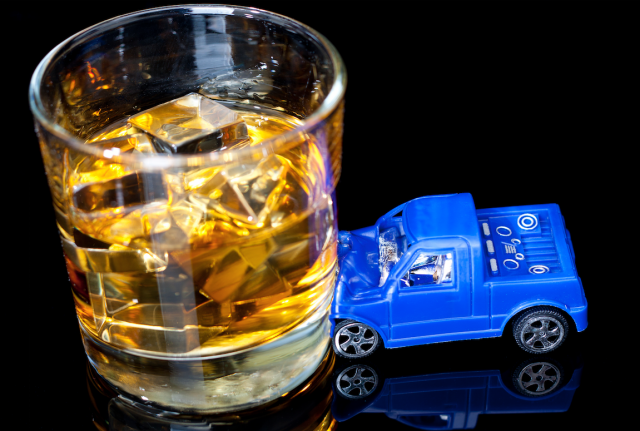 SetRatioSize640640-How-drunk-driving-impacts-insurance-for-convicted-and-victim.png