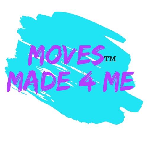 Moves made 4 me (4).jpg
