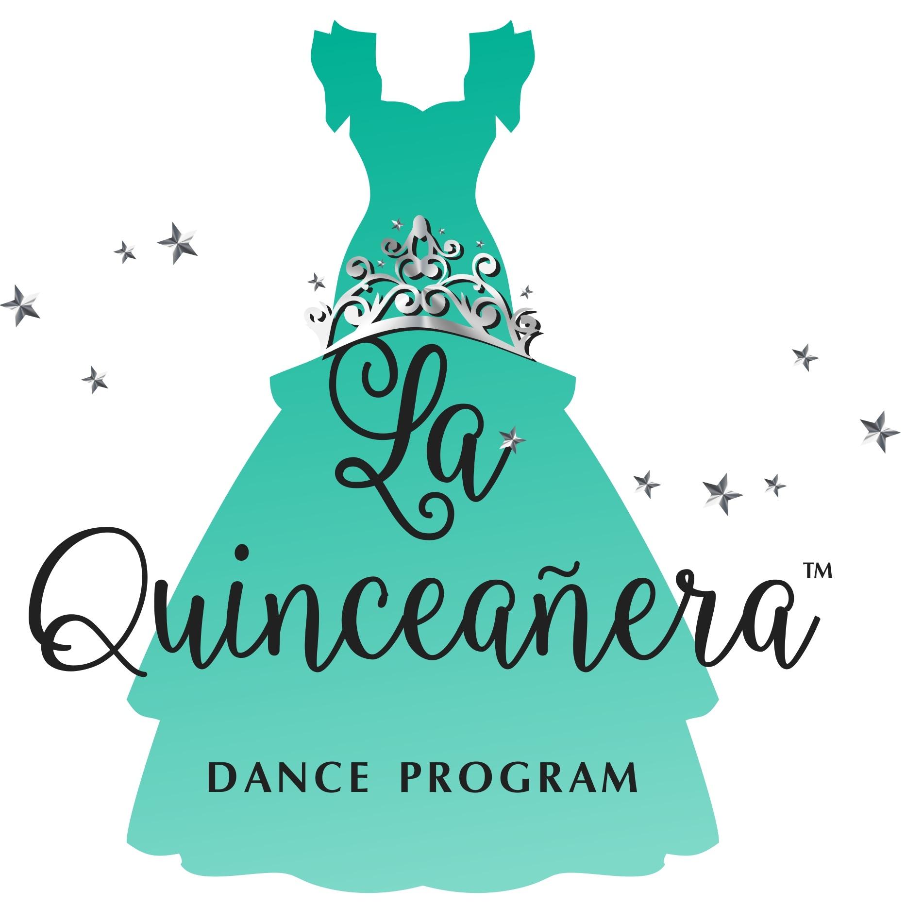 la+quinceanera+logo.jpg