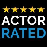 Actor Rated.jpg