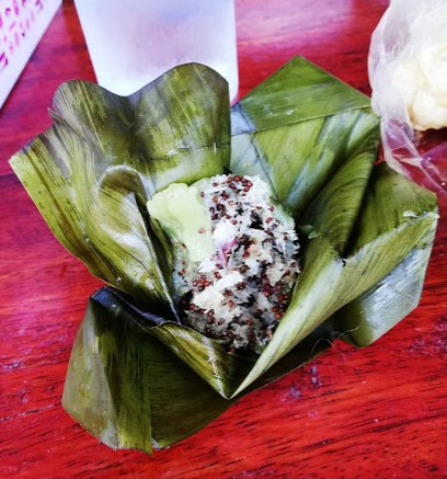 coconutinbananaleaf.jpg