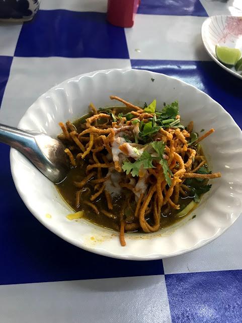 Khao Soi Moo