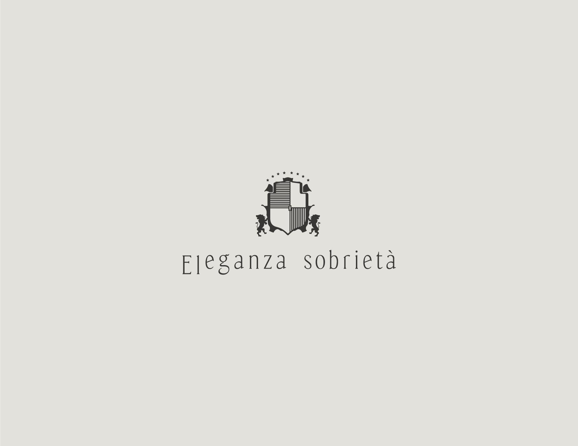 Eleganza-sobrieta_LOGO_fin.jpg