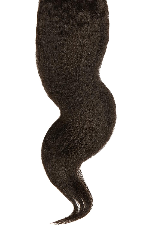 Conscious-Curls-Hair-Collection-Strength-Hair-Wave.jpg
