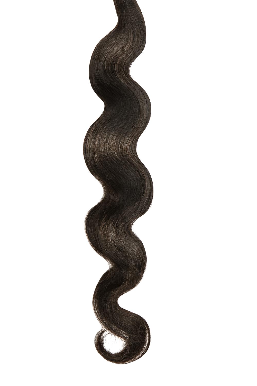 Hair Talk - A Hair Blog By Angela