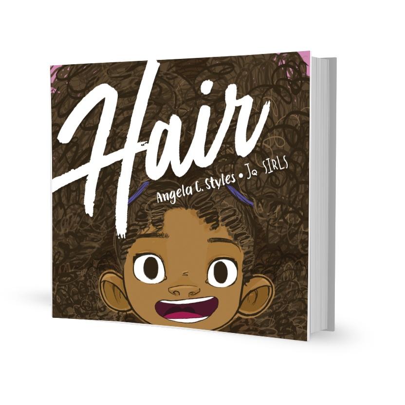 Pretty-Curls-Club-Childrens-Hair-Book.jpg