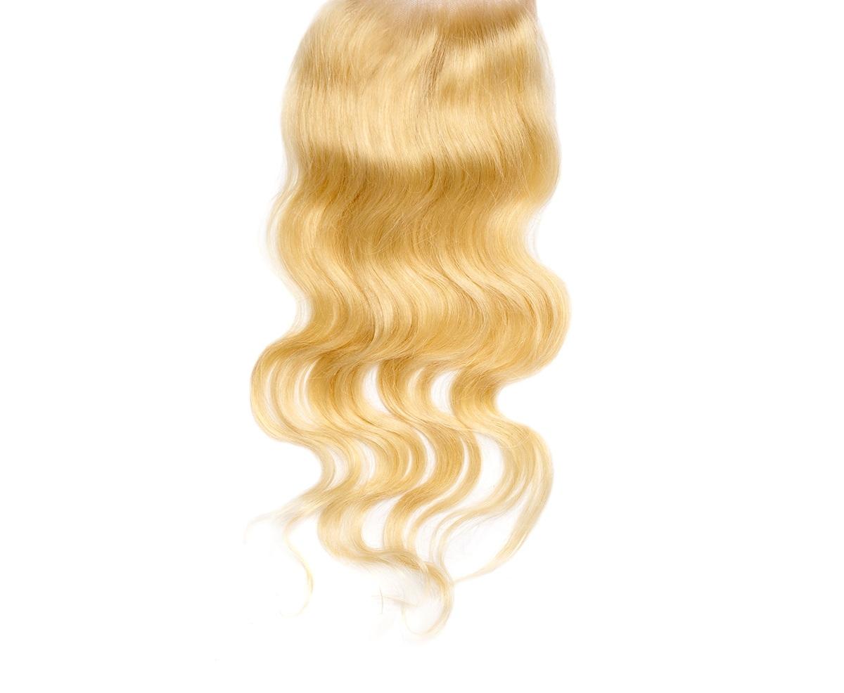 Conscious-Curls-Energy-Blonde-Bundle.jpg
