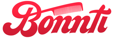bonnti-logo.png