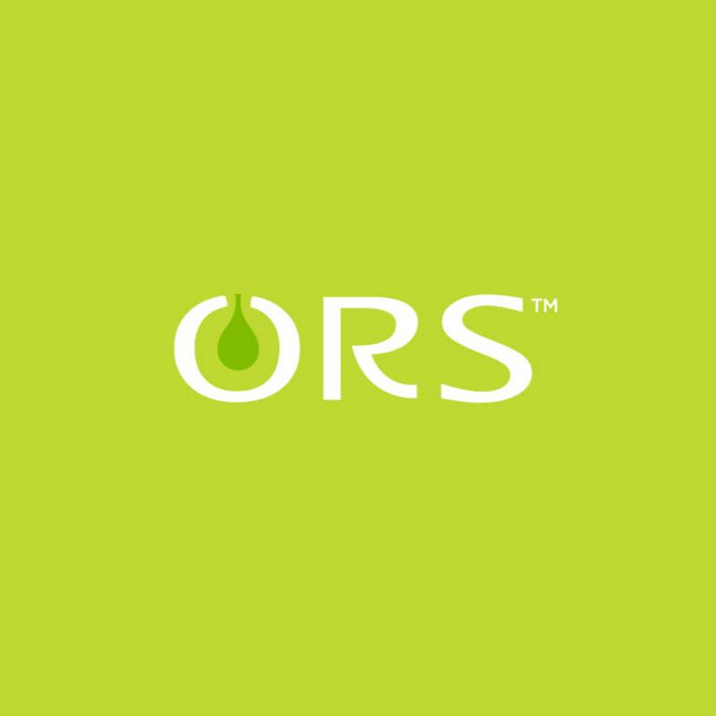 ORS Haircare logo.jpg