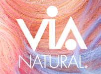Vial Natural : Salon Pro.png