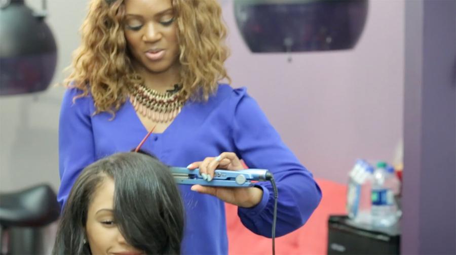 Angela-C-Styles-Hair-Expert-Flatiron.jpg
