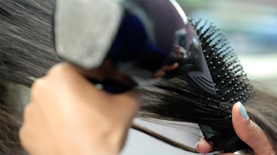 Angela-C-Styles-Hair-Expert.jpg