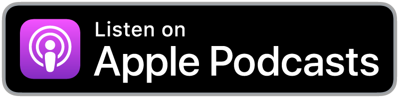 Apple Podcasts badge800pad.png