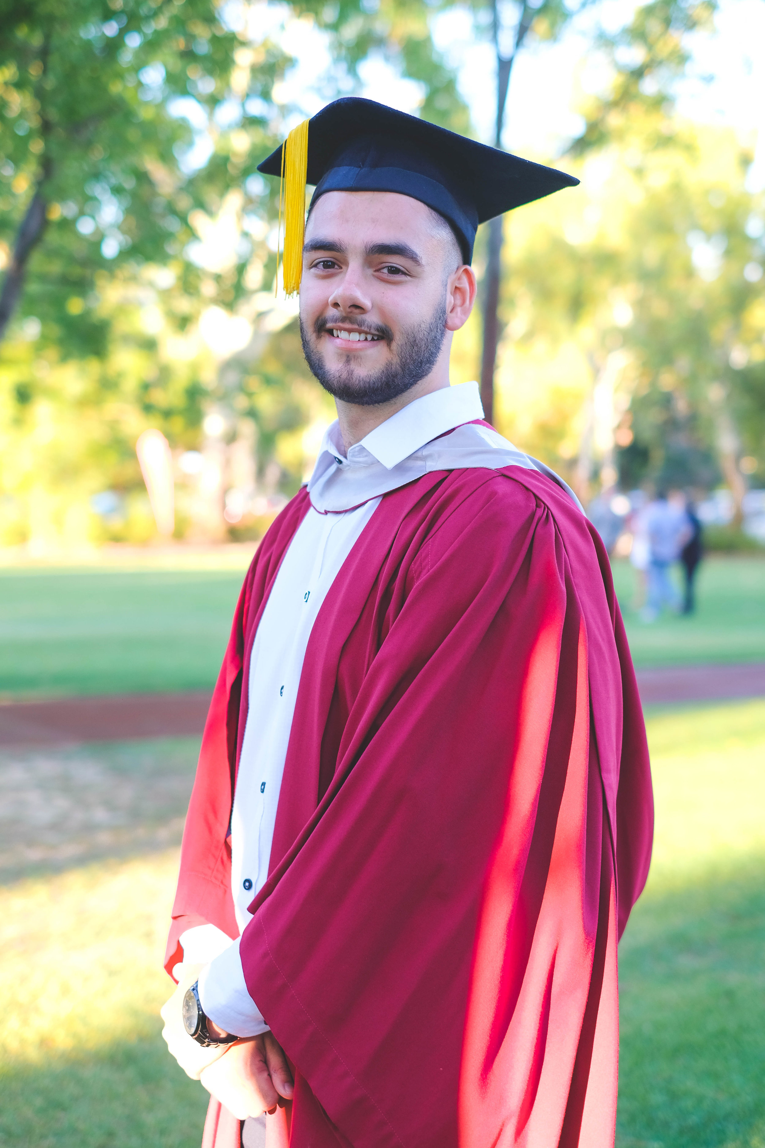 graduation-photo-48.jpg