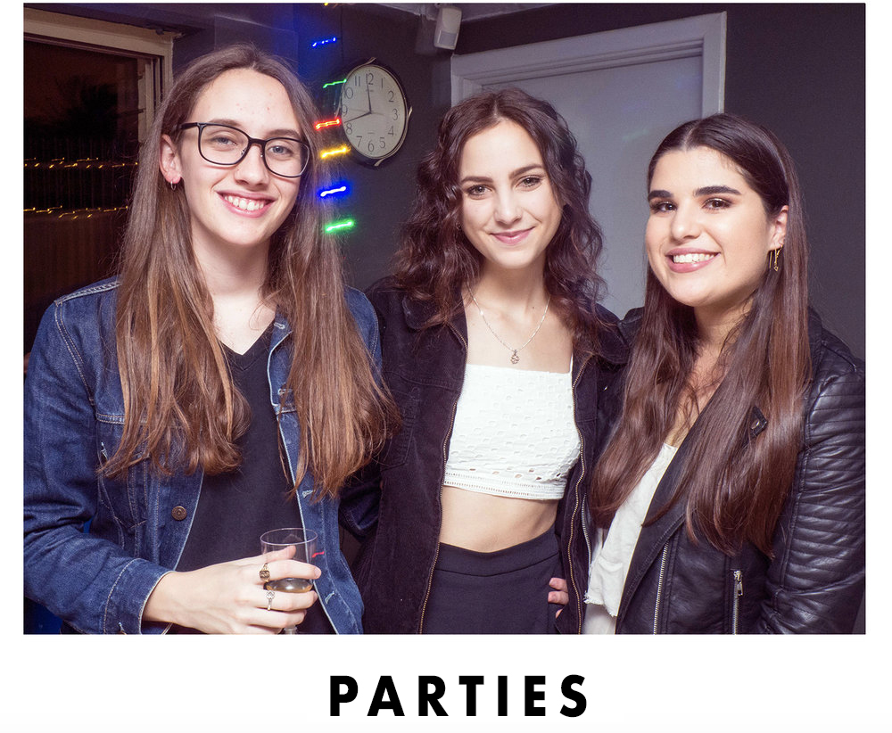 Party-Photographer-Perth.jpg