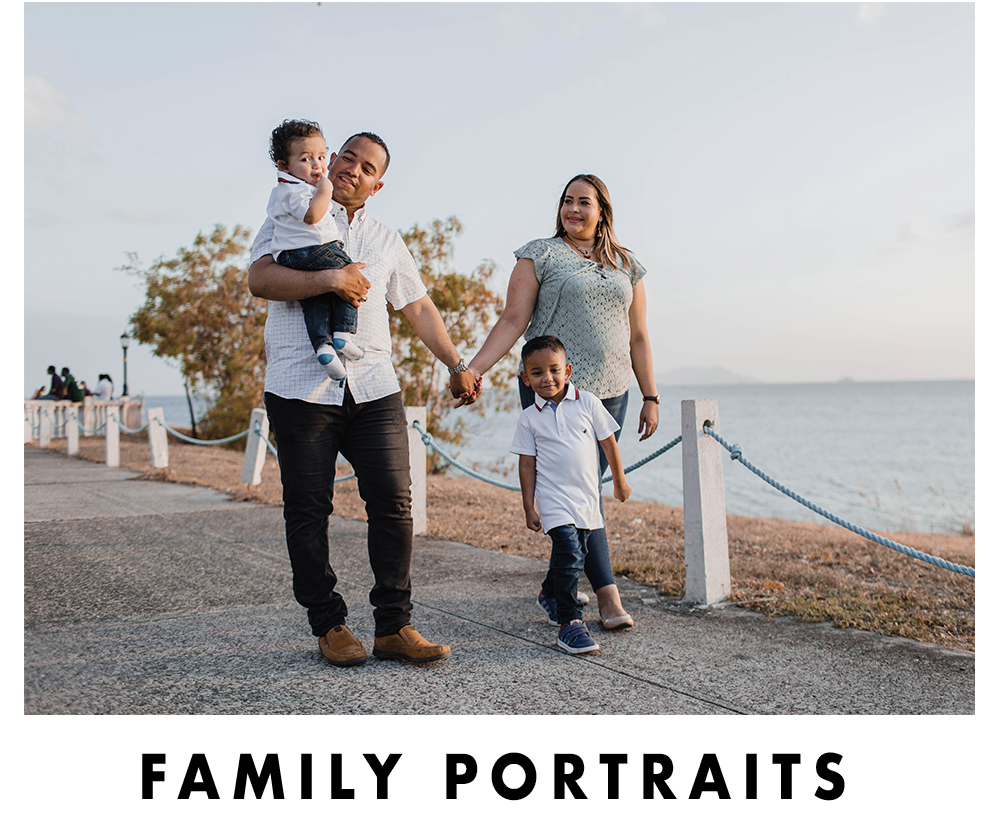 Family-portraits.jpg