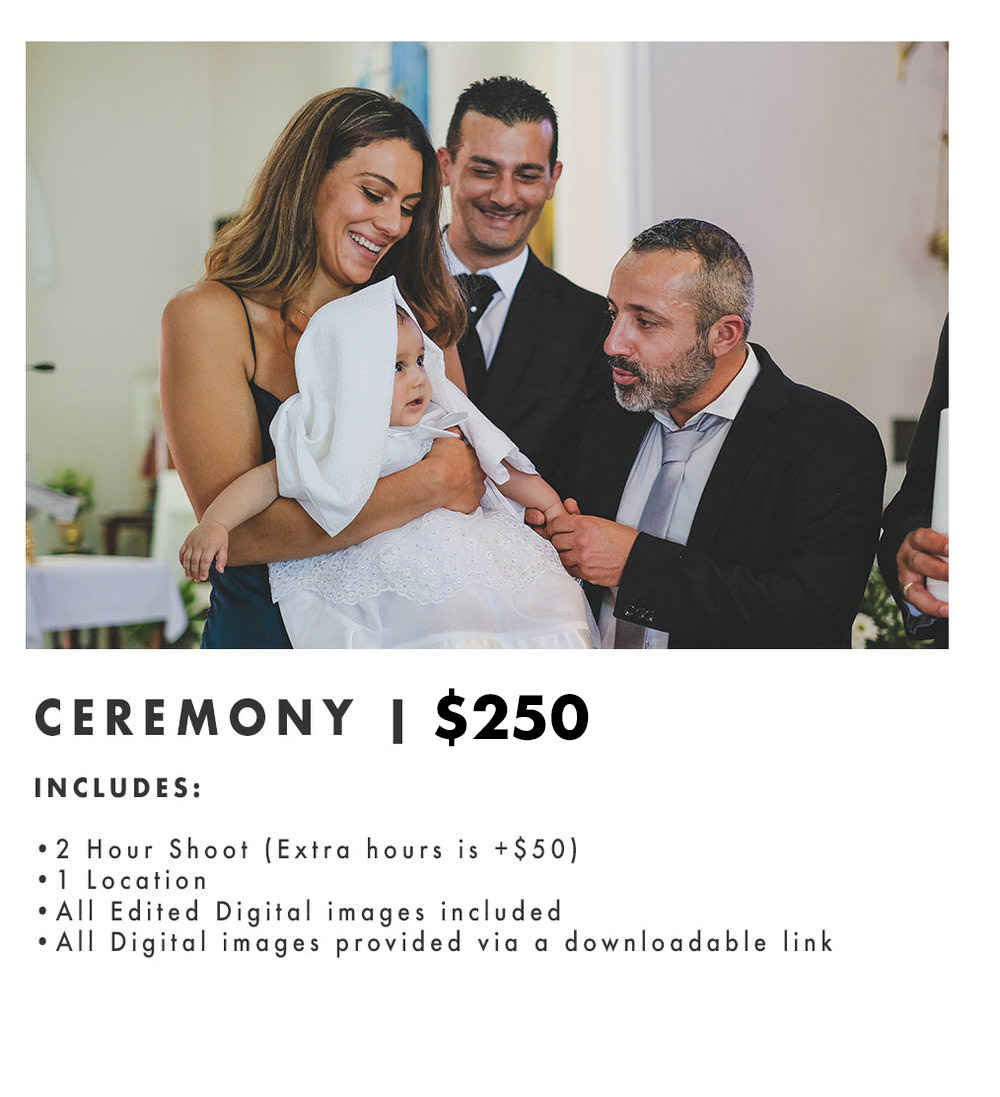 cEREMONY-Price copy.jpg