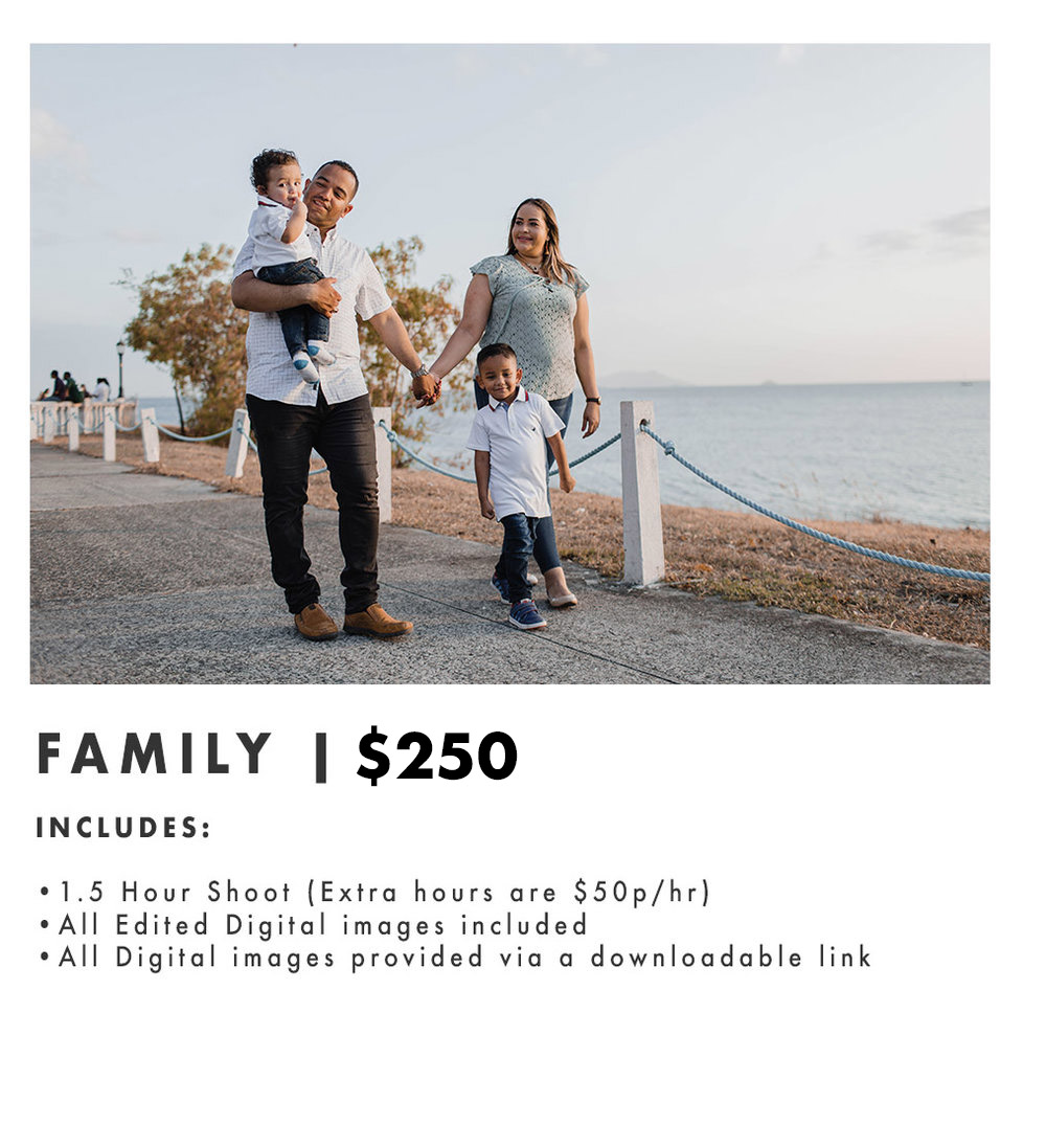 New_Family_Pricing copy.jpg