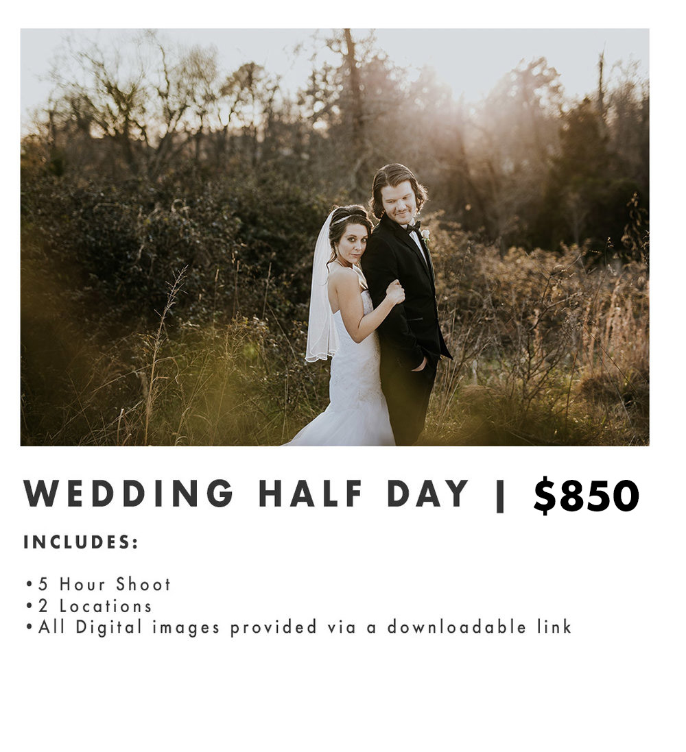 Wedding_Pricing_2019 copy.jpg