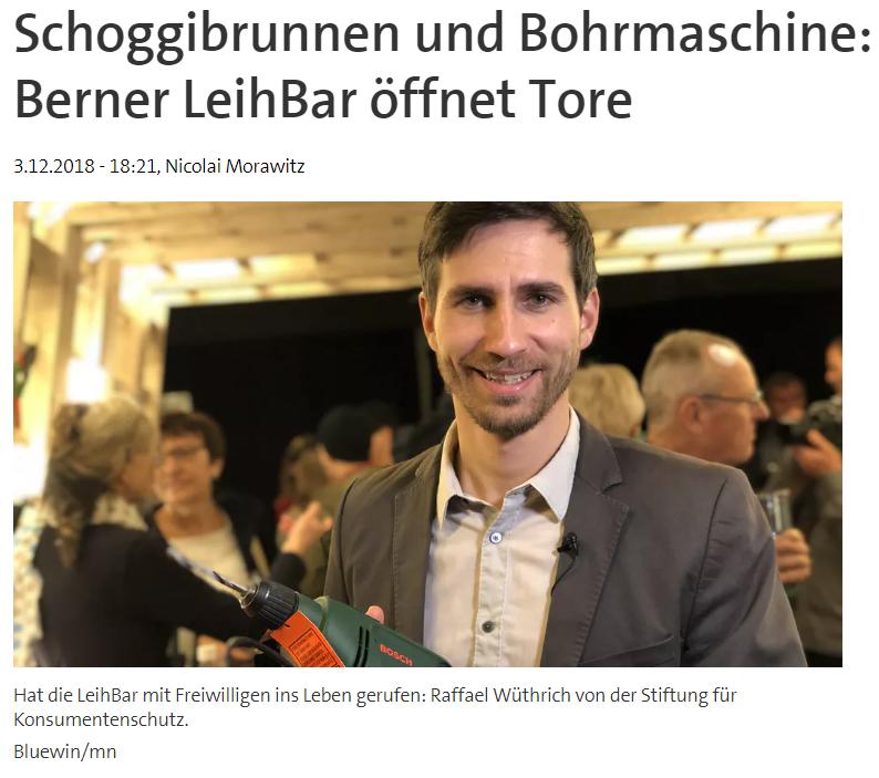 2018-12-05 11_38_03-Warum Berner Schlittschuhe jetzt nicht mehr kaufen müssen.png