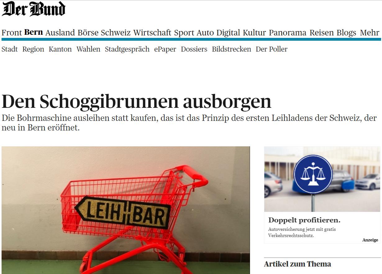 2018-12-05 10_31_03-Den Schoggibrunnen ausborgen - Bern - derbund.ch.png