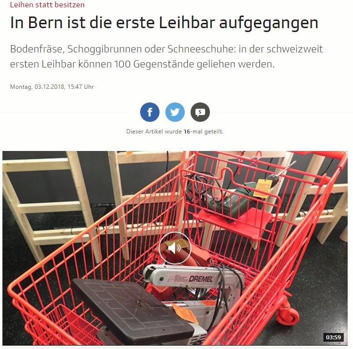 2018-12-05 10_28_10-Leihen statt besitzen - In Bern ist die erste Leihbar aufgegangen - News - SRF.png